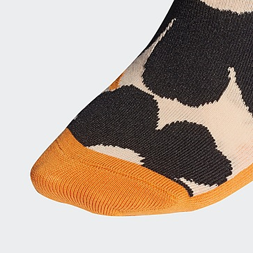 adidas x Marimekko Socks (3 Pairs)