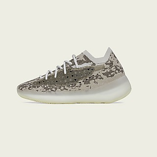 "adidas Yeezy Boost 380 ""Pyrite"" Women's"