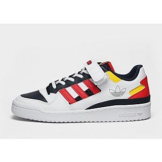 adidas Originals Forum Low
