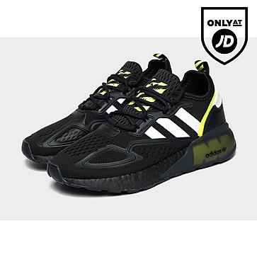 adidas Originals ZX 2K Boost Junior