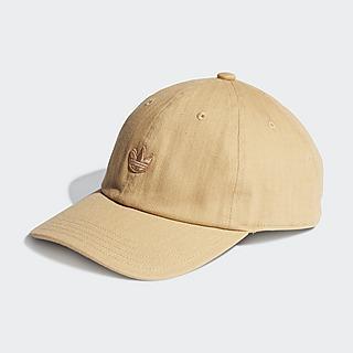 adidas Originals Adicolor Vintage Baseball Cap