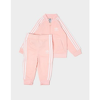 adidas Originals Adicolor SST Tracksuit Infant