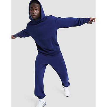 adidas Originals x Pharrell Williams Basics Hoodie