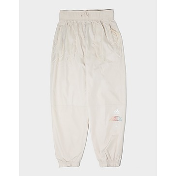 adidas Originals Woven Pants Womens