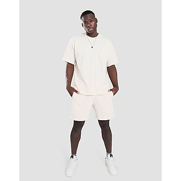 adidas Originals Pharrell Williams Basics Shirt