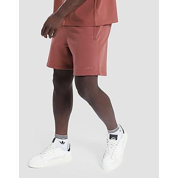 adidas Originals x Pharrell Williams Basics Shorts (Gender Neutral)