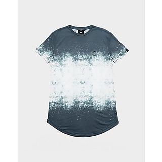 CERTIFIED Yurihonjo T-Shirt