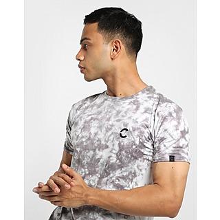 CERTIFIED Saijo T-Shirt