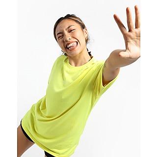 McKenzie Boyfriend T-Shirt Women's