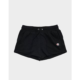 Champion Reverse Weave Shorts Women's
