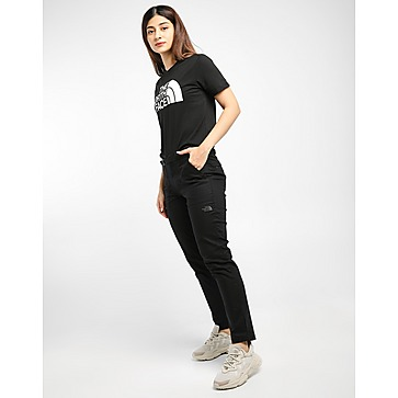 The North Face Casual Pants