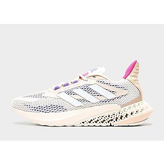 adidas 4DFWD Pulse Women's