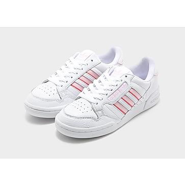 adidas Originals Continental 80 Stripes Women's
