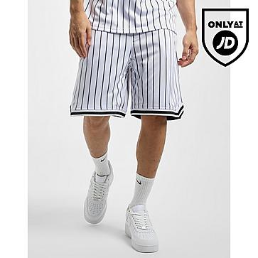 Supply & Demand Harot Bal Shorts