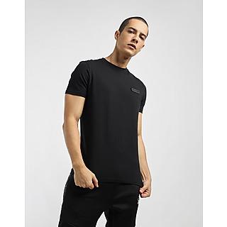 Supply & Demand Preview T-Shirt