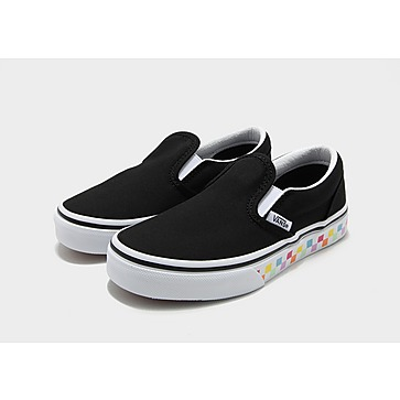 Vans Classic Slip-On Childrens