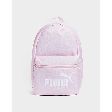 Puma กระเป๋าสะพายหลัง Phase