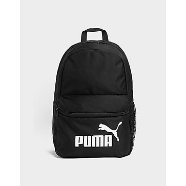 Puma กระเป๋าเป้ Phase Small