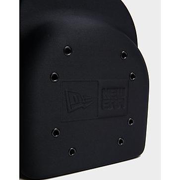 New Era กระเป๋าใส่หมวก Carrier 6 Pack