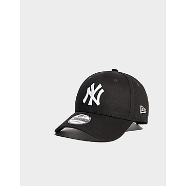 New Era หมวกแก็ป Yankees Badge
