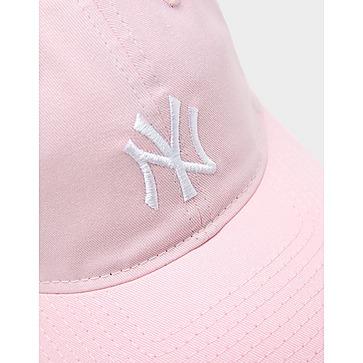 New Era หมวกแก็ป