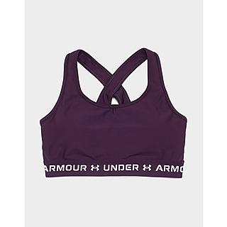 Under Armour เสื้อกล้ามผู้หญิง