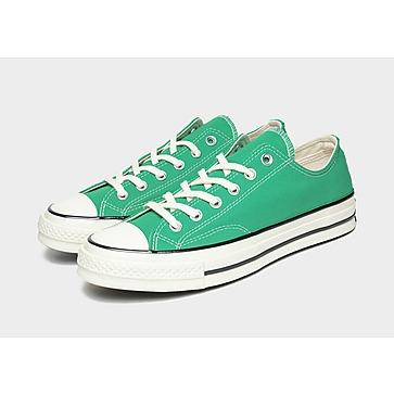 Converse รองเท้าผู้ชาย Chuck 70 OX