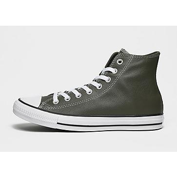 Converse รองเท้าผู้ชาย CT All Star