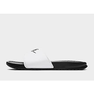 Nike Nike Benassi Slide