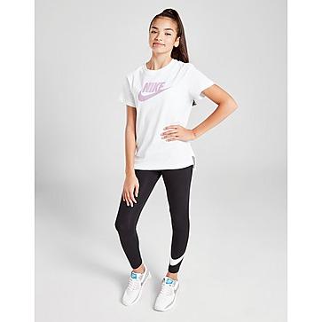 Nike กางเกงเลกกิ้งเด็กโต