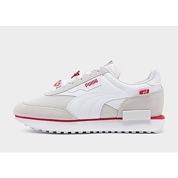 Puma รองเท้าผู้หญิง Future Rider Galentines