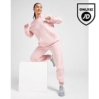 Pink Soda Sport ESS JOGGER