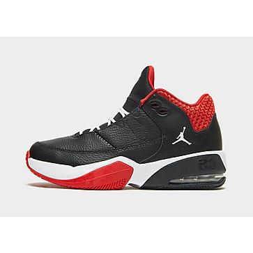 Jordan รองเท้าเด็กโต Max Aura 3