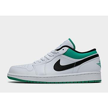 Jordan รองเท้าผู้ชาย Air 1 Low
