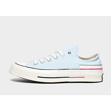 Converse รองเท้าผู้หญิง Chuck 70 Off The Grid