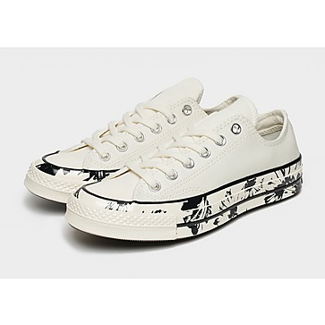 Converse รองเท้าผู้หญิง Chuck 70 Hi