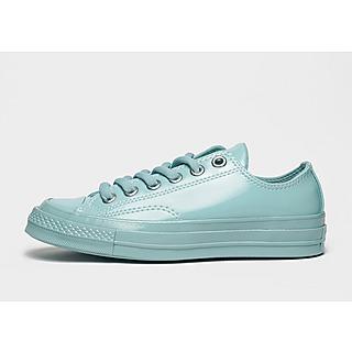 Converse รองเท้าผู้หญิง Chuck 70
