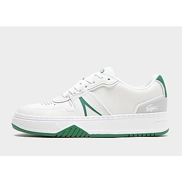 Lacoste รองเท้าผู้ชาย L001