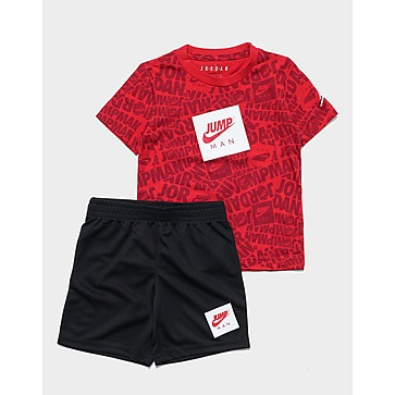 Nike SB ชุดสูทเด็กหัดเดิน