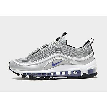 Nike รองเท้าเด็กโต Air Max 97
