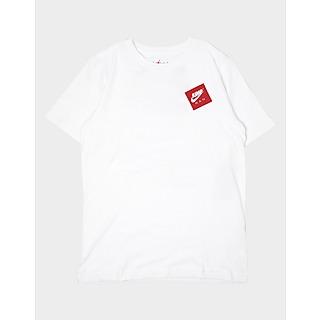Nike เสื้อเด็กโต Stack Jumpman
