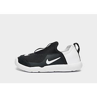 Nike รองเท้าเด็กแรกเกิด LIL SWOOSH