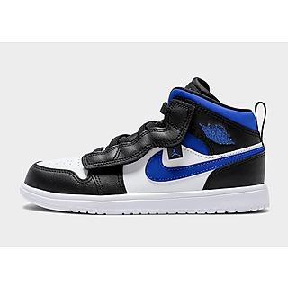 Jordan รองเท้าเด็กเล็ก 1 Mid