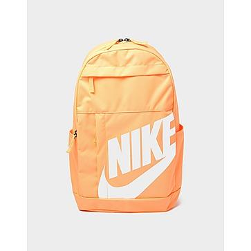 Nike กระเป๋าสะพายหลัง Elemental