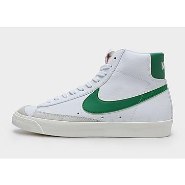 Nike รองเท้าผู้ชาย Blazer Mid '77 Vintage