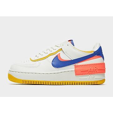 Nike รองเท้าผู้หญิง Air Force 1 Shadow