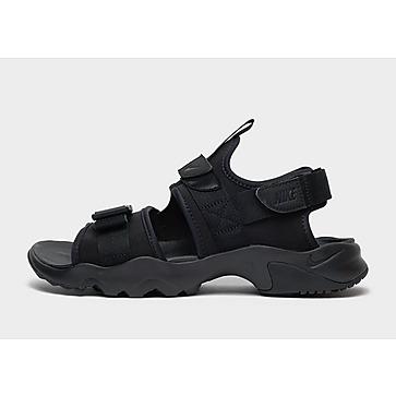 Nike รองเท้าแตะผู้ชาย Canyon