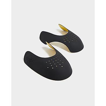 Crep Protect ที่กันรองเท้าเป็นรอย หรือ ย่น