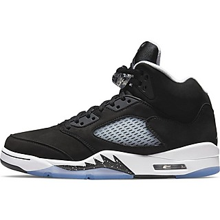 Jordan รองเท้าผู้ชาย Air 5 Retro