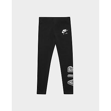 Nike G NSW AIR FAVOR